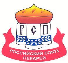 Новости хлебопекарной отрасли, 20.02.2017 г.